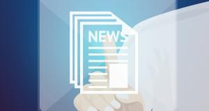 news paper12