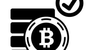 66 bitcoin accept