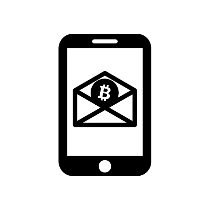 93 bitcoin email mobile phone