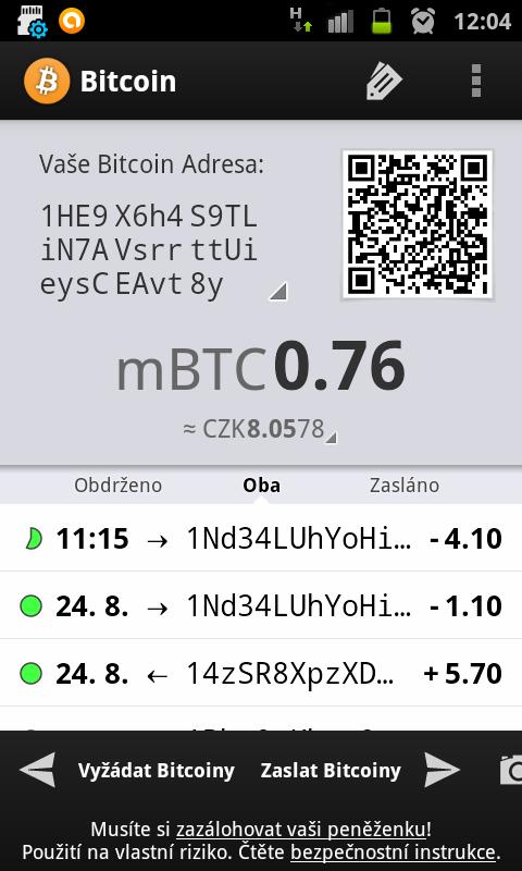 SC20140825-120432