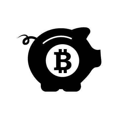 nízké poplatky bitcoin