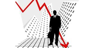 pad ceny bitcoinu