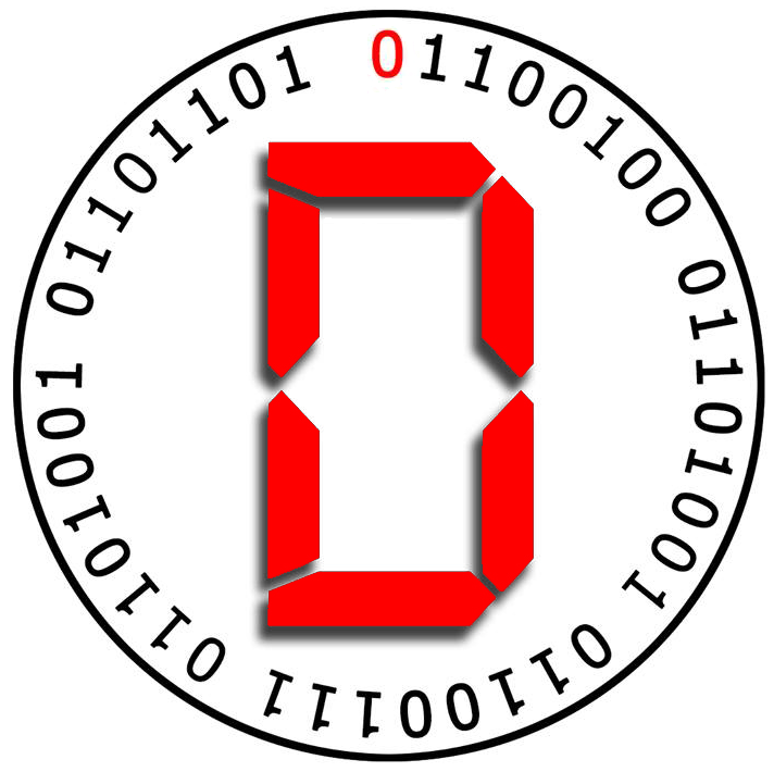 Logo Digiměny.cz