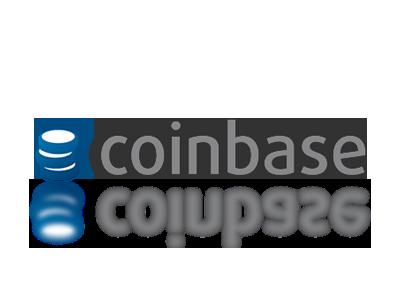 coinbase1