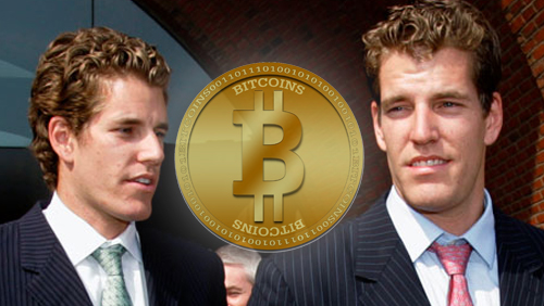 winklevoss-twins-file-bitcoin-trust-with-the-sec