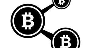 09 bitcoin network