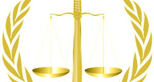Egyptian_law_icon